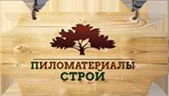 pilomaterial-stroy.ru